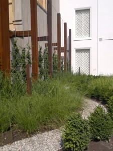 Kepos_Giardino dei Giardini01
