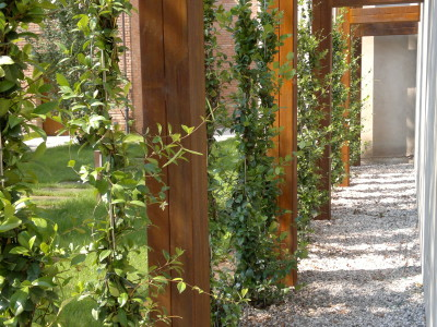 Kepos_Giardino dei Giardini09