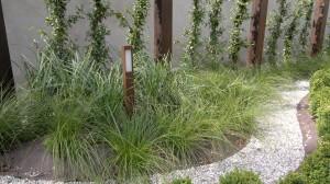 Kepos_Giardino dei Giardini07