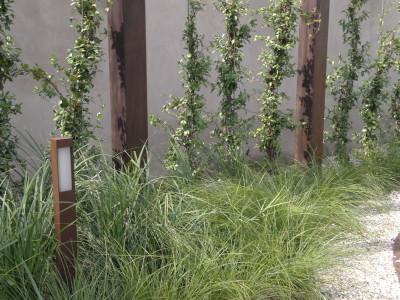 Kepos_Giardino dei Giardini03