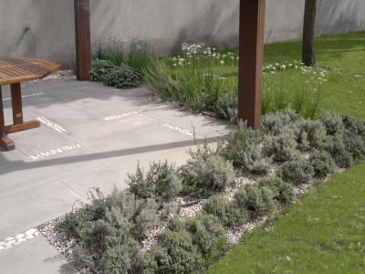 Kepos_Giardino dei Giardini06