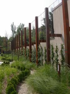 Kepos_Giardino dei Giardini02