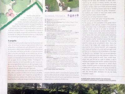 Kepos su Giardino Italiano 1_2014