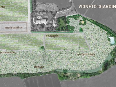 Kepos_Vigneto-Giardino