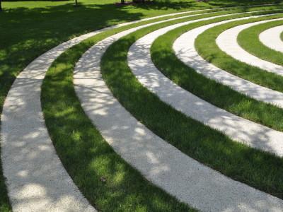 Kepos_Giardino del labirinto 07