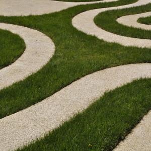 giardino-labirinto